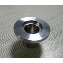 Нержавеющая сталь Феррула для вакуумного зажима