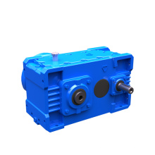ZLYJ 112/133/146/173/200 Gearbox/Reducer For Single Extruder