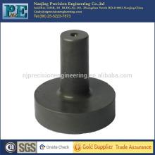 OEM China precisión de precisión de mecanizado de piezas de plástico