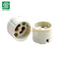 GU10 Lampholder Halogen Lampholder Porcelain Ceramic Ceiling Lamp Holder