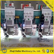 informatisé broderie machine broderie machine Chine broderie machine numérique à cordonnet