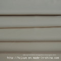 China 100% Polyester Stretch Lining Fabric (JY-2050)