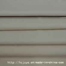 50d*50d Polyester Stretch Lining for Garments