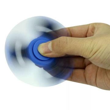 hand spinner toys fidget spinner bearing finger spinner long last stock