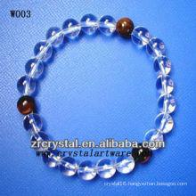 Beautiful Crystal Jewelry W003