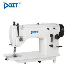DT 457 ropa interior sujetador sexy dispositivo de medición computarizado máquina de coser en zigzag dispositivo suplementario máquina elástica