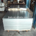 Серия простый Алюминиевый лист 3000 для кухонного использования шкафа