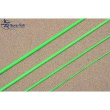 Wholesale Fast Action Im12 Fly Fishing Rod Blank