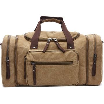 39L 44L Travel Duffles Bags Messenger Tote Bag Duffle Bag