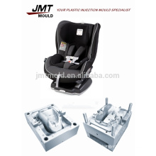 2015 JMT MOULD FOR Baby Safety Car Seat