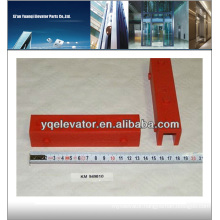 KONE elevator guide insert KM949810