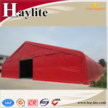 large mosquito party gazebo tent for sale philippines