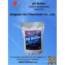 Na2hco3 Щелочности плюс Бикарбонат натрия для очистки воды