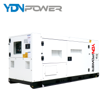 10KW-3000KW cost-effective supper silent&open type diesel generator with Cummins\Germany MAN\Perkins/Baudouin\MWM