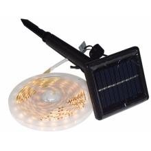 3В светодиодных Солнечной полосы света IP65 Водонепроницаемый