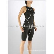 2014 lightweight sexy girl bikini swimwear