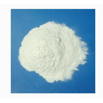 Qualité de peinture CMC Carboxyl Methyl Cellulose