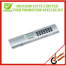 Promotional High Quality Ruler with Calculator