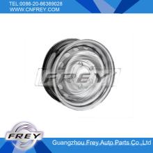 Felge für Mercedes-Benz Vito 207 Nr. 6024010701