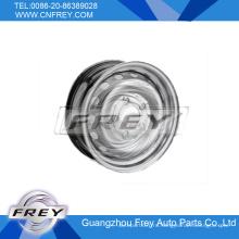 Обод колеса Mercedes-Benz Vito 207 No 6024010701