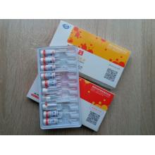 Chorionic Gonadotropin for Livestock