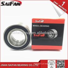 Rolamento de rolamento da roda Koyo DAC3874 Rolamento de cubo DAC38740236 / 33 38BWD01A1 Rolamento de automóvel BAH-0041 para Toyota Corolla 40210-50Y00 / 90369-38002
