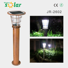 New 2014 CE portable solar lawn lamp 2602 series outdoor solar lawn lighting(JR-2602)