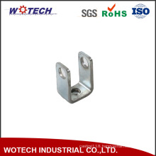 OEM Precision High Quality Stamping Metal Brackets