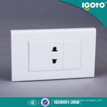American Standard No Arcing Wall Switch Socket