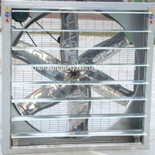 Hot vente volaille ventilateur pour le poulet