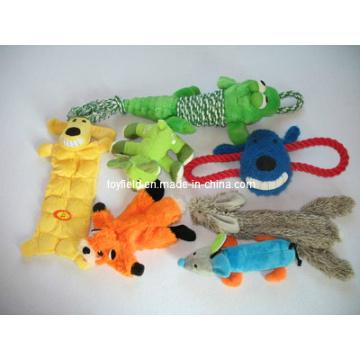 Pet Supply Product Accessory Plush Pet Dog Toy