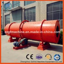 Машина для производства гранулированных удобрений для продажи