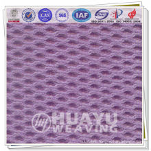 YT-8001,polyster airflow athletic mesh fabric