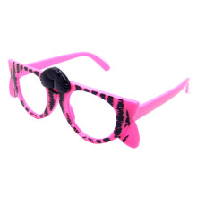 Cute Nose Children Eyewear /Promotional Child Sunglasses