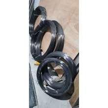 GR5 Titanium Alloy Welding Wire