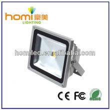Новое 2013 Оптовая светодиодные прожекторы
