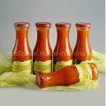 Goji Juice Vitamin Juice