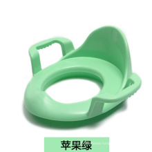 Hot Sell Baby Safety Toilet Seat