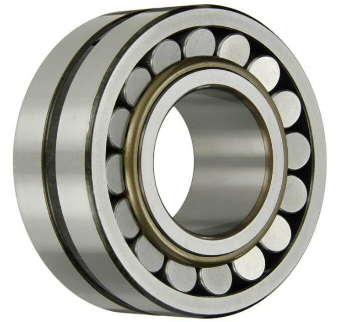 Cylindrical Roller Bearing 1038