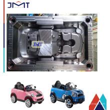 coches de juguete de marca
