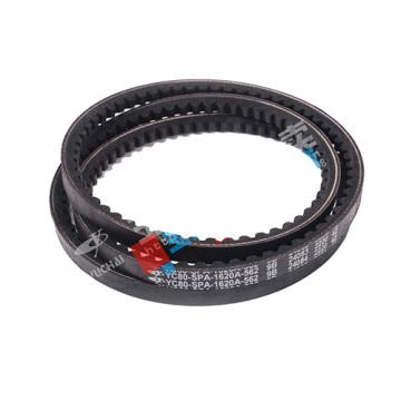 Fan belt B4400-1307042