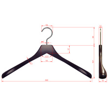 Free Shipping Fast Delivery Wooden Hanger for Sale