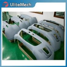 ShenZhen Ulite Precison Car Teil OEM CNC Prototyp Making