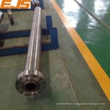 пластифицирующие ствол 75 мм биметаллические исполнения