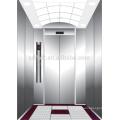 FJZY Passanger elevator use Japan technology