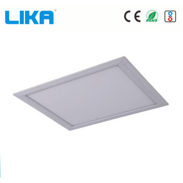 300 * 600mm 24w LED Flat Light