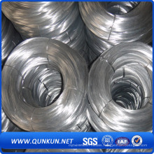 Galvanized Iron Wire for Binding (BWG6-BWG28)