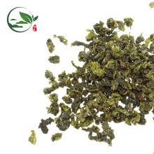 Fujian hochwertige Ti Kuan Yin Oolong Tee