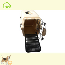 Plastic Airline Travel Pet Carrier