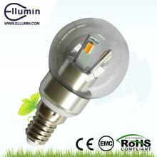 Lâmpada globo LED E27 Design